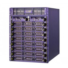 Extreme Networks BlackDiamond X8